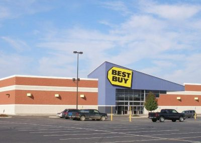 Best Buy Norton Shores, MI