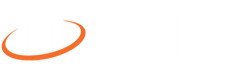 The SVN Colvin Team | SVN Silveri CompanyCommercial Real Estate Services marketarea